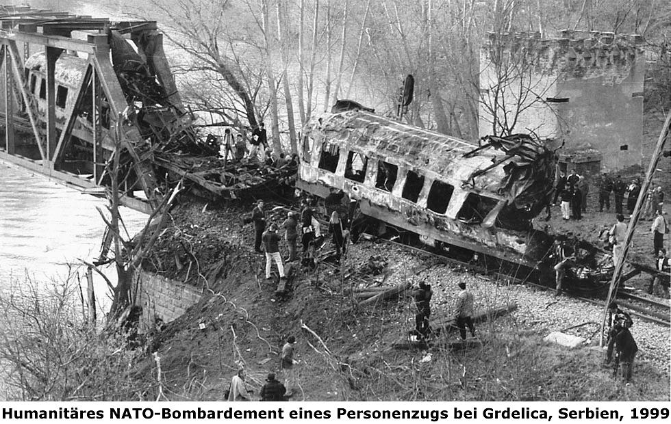 brandbomben in berlin